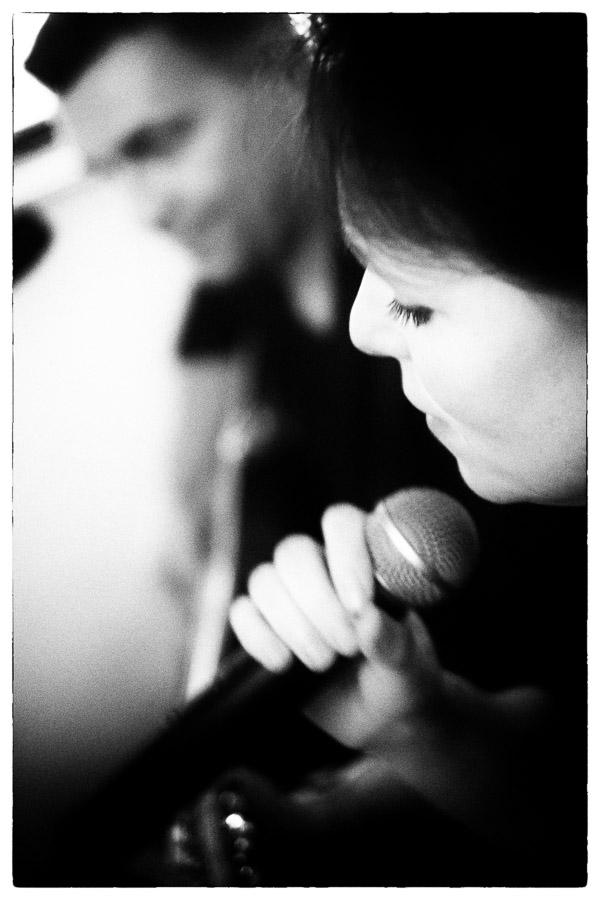 Jodi - © Fotografie: Martin Hogeboom
